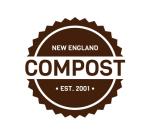 NE Compost logo