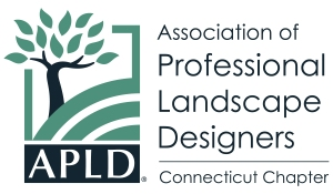 APLD CT logo