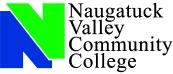 NVCC logo