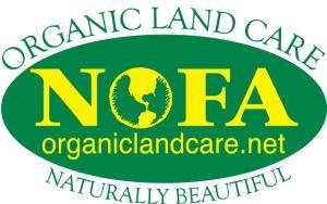 NOFA logo