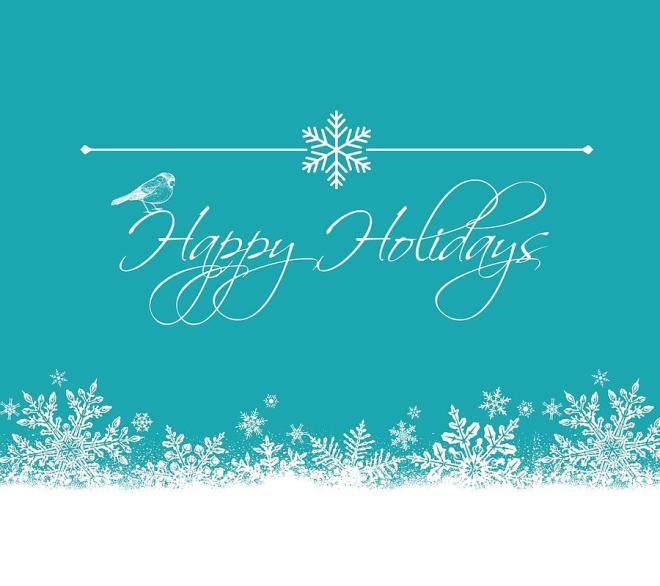 3-happy-holidays-cathie-tyler