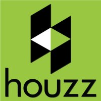 houzz-colorSquare
